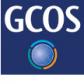 Global Climate Observation Conference 2016
