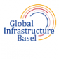 Global Infrastructure Basel (GIB) Summit 2014