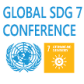 Report of the Global SDG 7 Conference on Energy