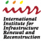 The 9th Annual International Conference of the I3R2