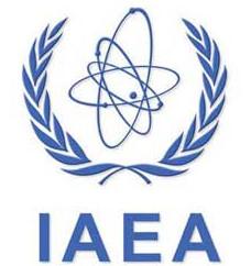 WFEO and IAEA