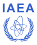 WFEO at the International Atomic Energy Agency (IAEA) General Conference