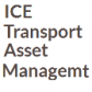 ICE Transport Asset Management 2016