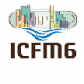 International Conference on Flood Management - ICFM6