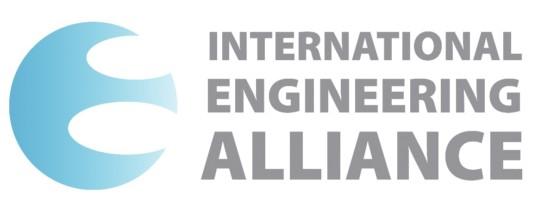 International Engineering Alliance Annual meetings