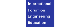 WFEO presence at the International Engineering Education Forum