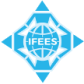 IFEES signs MoU with WFEO