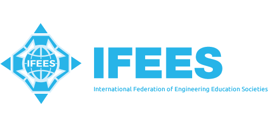 IFEES and the GEDC sign MoU with WFEO