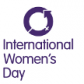 WFEO celebrates International Women's Day 2017