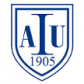 Jorge Spitalnik appointed Honorary Member of AIU