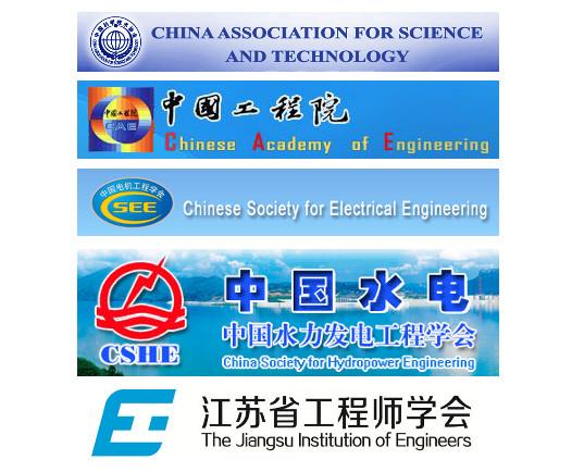jorge-spitalnik-visit-to-China