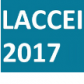 LACCEI International Multi-Conference 2017
