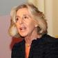 Maria J. Prieto Laffargue on WEC