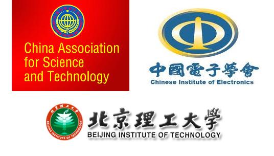 marwan_abdelhamids_visit_to_china