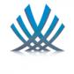 Escenarios marítimos impulsores de la recuperación económica 2014 Conference