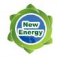 BIT's Energy Forum 2014