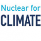 The 'Nuclear for Climate' Declaration