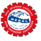 13th NEA National Convention of Engineers