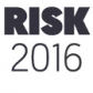 RISK Engineering Conference 2016