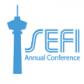 SEFI Annual Conference 2016