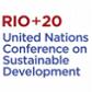 RIO+20 WFEO Seminar on Sustainable Communities
