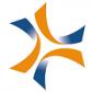 World Energy Congress (WEC)