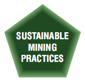 Sustainable Development Practices and the Minerals Industry by Jessica Elzea Kogel