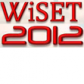 Women in Science Engineering and Technology International Conference (WiSET)