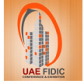 UAE FIDIC Conference 2014