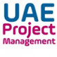UAE Project Management Conference 2015