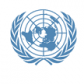 UN Scientific Advisory Board Inaugural Meeting