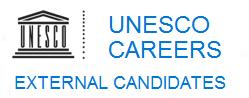 UN Vacancy