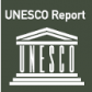 UNESCO Engineering Report