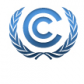 WFEO to hold a side event at the next UNFCCC in Bonn, Germany (3-14 June 2013)