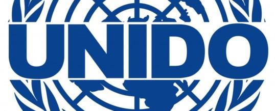 The 50th anniversary of UNIDO