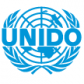 The 50th anniversary of UNIDO