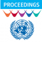 The proceedings of the Third UN World Conference on Disaster Risk Reduction
