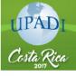 UPADI Costa Rica 2017