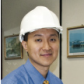 International Recognition of Civil Engineering Works – Vincent Chu