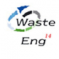 WasteEng2014 Conference