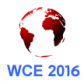 World Congress on Engineering 2016 – WCE 2016