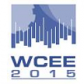 World Congress on Engineering Education 2015