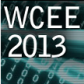 The 9th World Congress on Engineering Education - WCEE