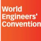 World Engineers' Convention 2011