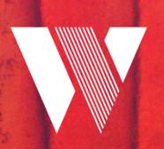 WEC2019 – WFEO Plenary on Engineering Education