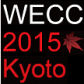 WECC 2015 – World Engineering Conference and Convention