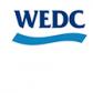 wedc_306_108