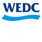 WEDC International Conference 2016