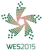 Participate in WES 2015 Photography Competition