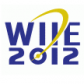 Workshop on Innovations in ICT Education (WIIE)
